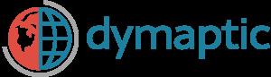 dymaptic logo